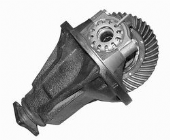 Differential Repair Parts